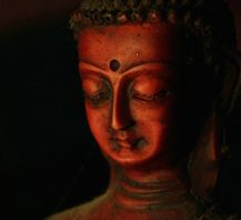 Types of Meditation – An Overview of 23 Meditation Techniques