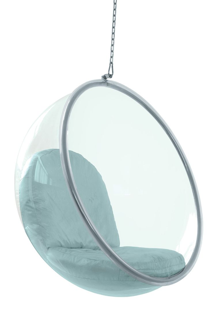 hanging bubble chair for living room