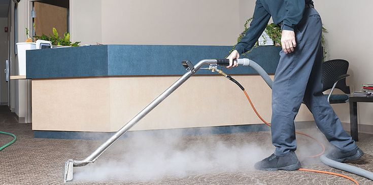 Life's too short to clean your own office! Contact Mr Cool Cleaning Authority about our office cleaning services. We can do the work for…