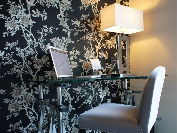 Boutique Hotel Notting Hill Amsterdam, Netherlands