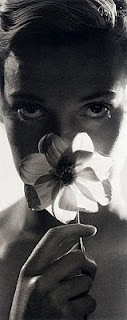 Assia by Dora Maar 1930