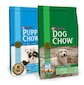 Grab the coupon by mail to save $3.50 on Purina Dog Chow or Puppy Chow!    http://samples-4-free.com/canada-coupons-3-50-off-purina-dog-or-puppy-chow/