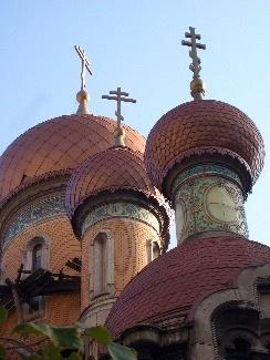 Bucharest https://www.facebook.com/visitR0mania