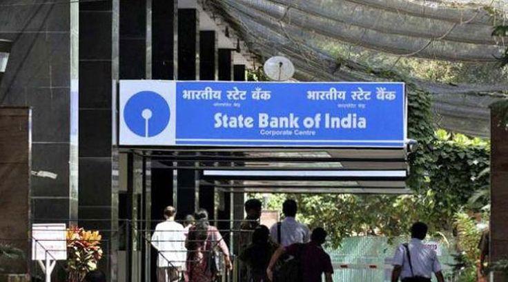 SBI announces cheaper home loans