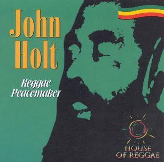 5 Contoh Cover Album Musik Reggae http://ift.tt/2HYRFrF Album Musik