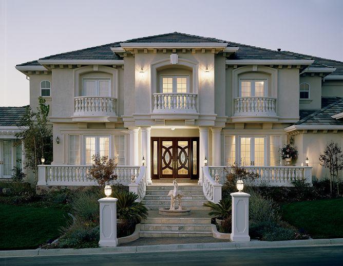 Best What An Entrance This Jeld Wen Architectural Fiberglass 400 x 300