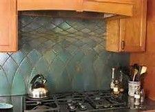 Cool 12 X 24 Floor Tile Huge 12X24 Ceramic Floor Tile Regular 16X16 Ceiling Tiles 2 X 2 Ceramic Tile Old 24X24 Floor Tile Yellow2X4 Fiberglass Ceiling Tiles 24 Best Arts And Crafts Kitchen Tile Images On Pinterest   Kitchen ..