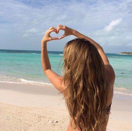 So geht schön und sexy: Was wir von den Brasilianerinnen lernen können – Angelina Rizov