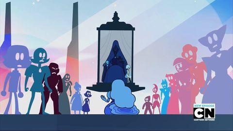 The Answer - Steven Universe Wiki - Wikia