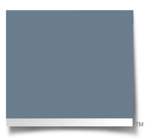Valspar Woodsy Paint Colors For Kitchen