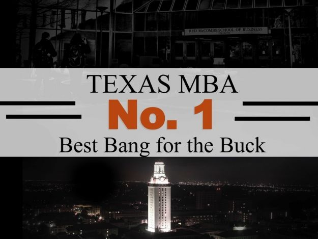 Yale School of Management MBA Essay