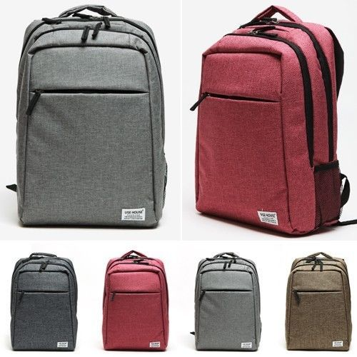 Best 25  Best college backpacks ideas on Pinterest | Best school ...
