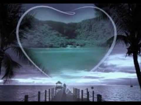 Loco - Enrique Iglesias ft. Romeo Santos