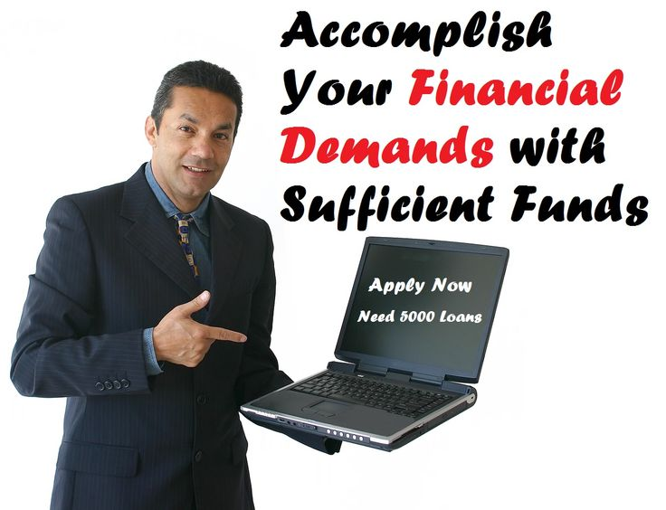 Top rated payday loan company photo 8