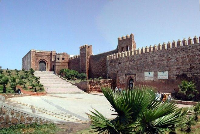 Maroko - najbardziej zielony kraj, tej części kontynentu afrykańskiego. Zobacz czym kusi turystów i jaka pora roku jest najlepsza na zwiedzanie.