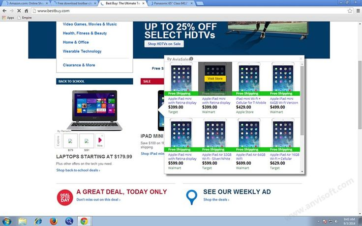 Dell media direct 3.5 full restore dvd iso