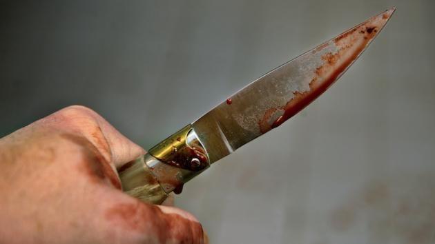 Aversa, detenuto domiciliare ferisce fratello con un coltello: arrestato - http://www.vivicasagiove.it/notizie/aversa-detenuto-domiciliare-ferisce-fratello-con-un-coltello-arrestato/ - a cura di Redazione
