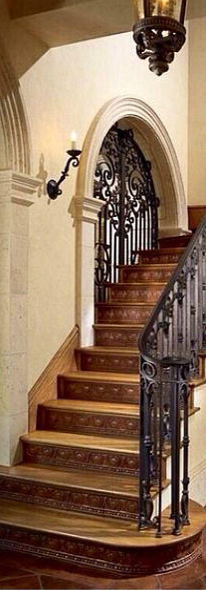 43 best doors entryways gates images on pinterest entryway more ideas