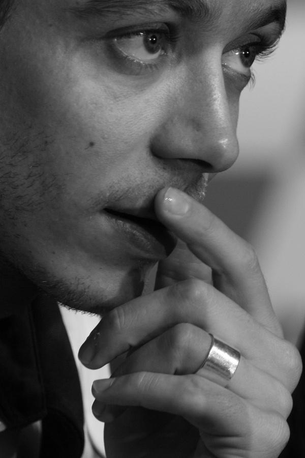 Valentino Rossi by Hazrin CRIC, via 500px