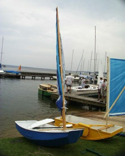 Instant Boat Nymph : Best images about boats on pinterest buckets