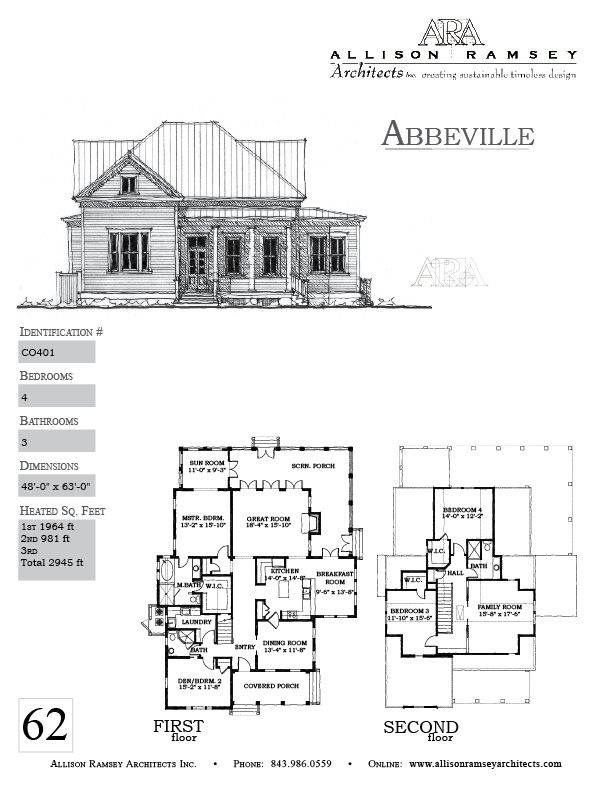 Architecture House Floor Plans 178 best little boxes images on pinterest | vintage houses