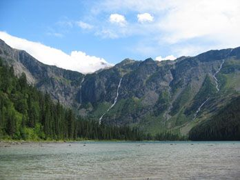 What to do: Guide for 1-6 days in Glacier National Park