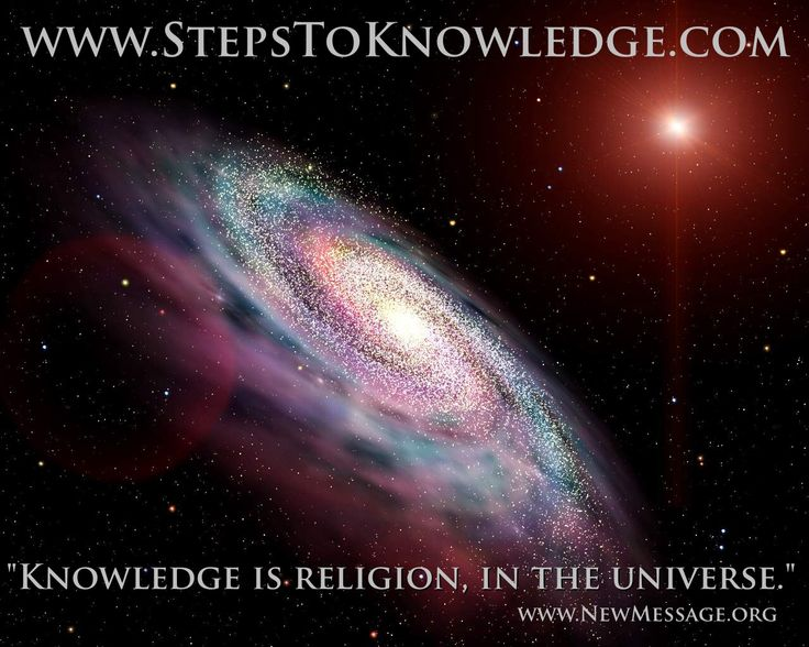Life changing free book on inner knowing www.stepstoknowledge.com Knowledge mindfulness meditation
