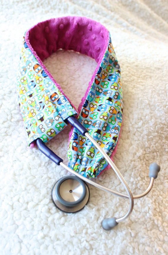64 best images about sew for work on pinterest
