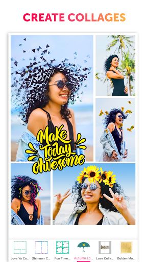 PicsArt Photo Studio & Collage v9.24.3 [Unlocked]   PicsArt Photo Studio & Collage v9.24.3 [Unlocked]Requirements:4.0.3Overview:400 million installs strong PicsArt is the #1 photo editor and pic collage maker on mobile.  DownloadPicsArt and enjoy our tools effects collage maker camera free clipart library millions of user-created stickers and our drawing tools. PicsArts all about making awesomepicturesand having fun by remixing free-to-editpicturesinto awesome collages and memes.  With our…