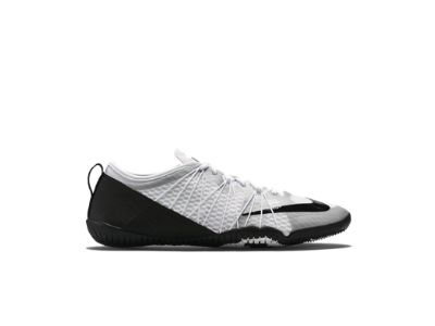 Nike Free Cross Bionic 2 – Chaussure de training pour Femme