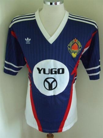 yugoslavia90
