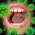 11 Fakta Menarik Mengenai Tubuh Manusia Yang Kita Patut Tahu http://ift.tt/2tzzmFe
