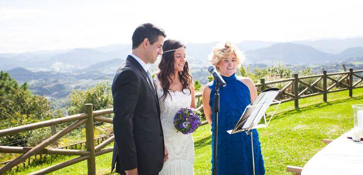 http://20eventos.com/?portfolio=boda-surfera