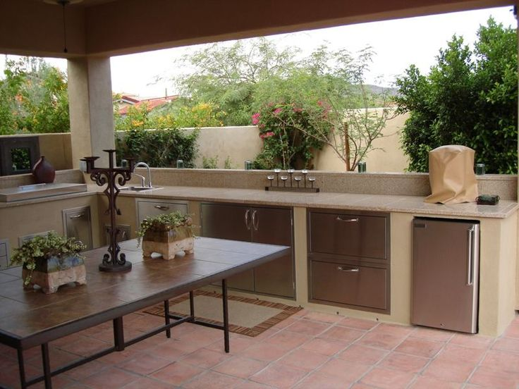 Country Outdoor Kitchen Designs With Granite Countertops For Kitchens Design Big Green Egg Cost. Luxurious Outdoor Kitchen Brick Design  In Addition To Designs And Plans Albuquerque Baton Rouge. Images Outdoor Kitchen Designs With Green Egg Without House Kitchens San Antonio Dallas