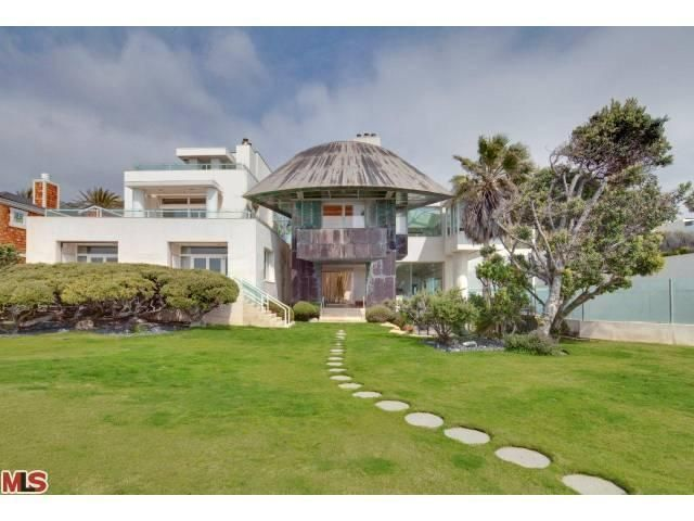 1000 images about million dollar homes on pinterest for 1161 highland terrace