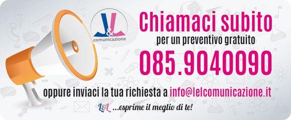 Sviluppo applicazioni Facebook Abruzzo  http://www.lelcomunicazione.it/blog/sviluppo-applicazioni-facebook-abruzzo/
