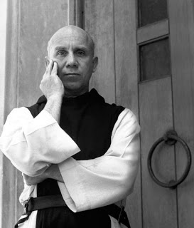 100 Inspiring Quotes By Thomas Merton On Love And Spirituality
