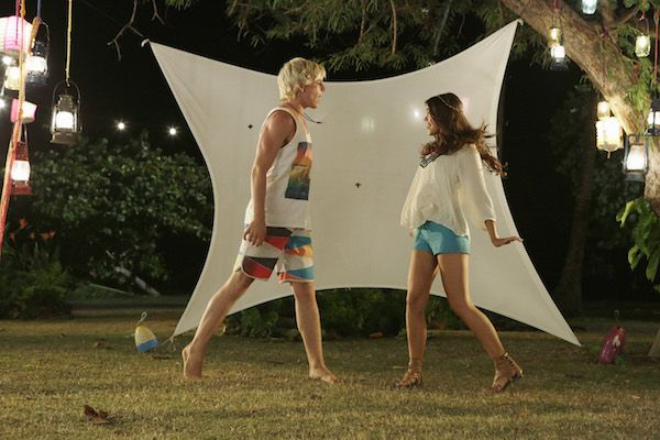 Teen Beach 2 Goes Back to the Beach for the Best Summer Ever - I ...