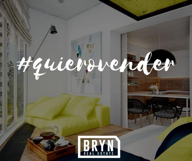 PERDIDO? NO LE ENCONTRÁS EL RUMBO A LA VENTA DE TU CASA? Ganá más vendiendo tu propiedad! podés contar con nosotros somos BRYN REAL ESTATE escribinos a hola@bryn.com.ar o WA 54 9 11 6456 0200 - Queremos que compres y ventas SIN STRESS! #RealEstate #Realtor #Realty #Broker #Realestateagent #Design #Home #House #Investment #Architecture #Apartment #Luxury #Archilover #Inmuebles #Propiedades #Inmobiliaria #Inversion #Bienesraices #Love #Instagood #Photooftheday #Buenosaires #Argentina