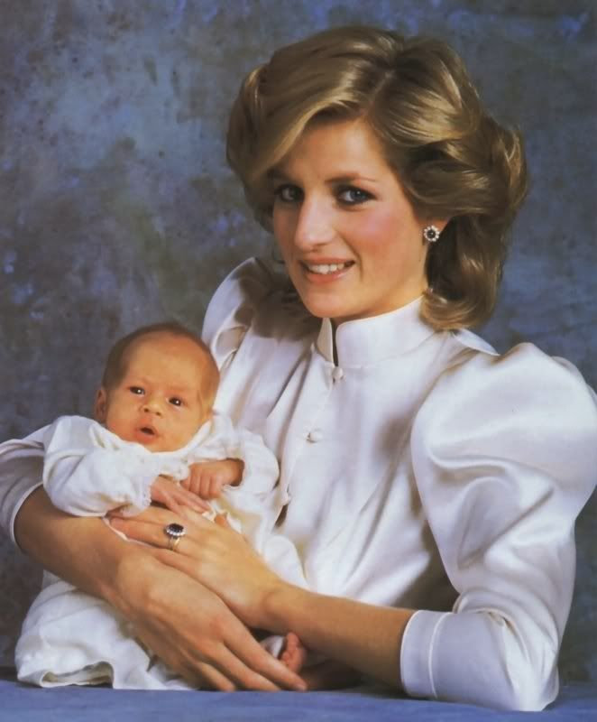 246 Best Images About Diana, Princess Of Wales On