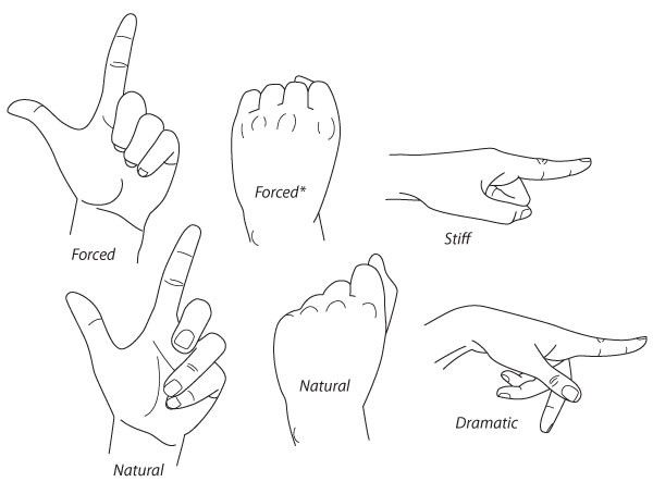 Pin By Anime J R On How 2 Draw How To Draw Hands Human Anatomy Drawing Hand Drawing Reference