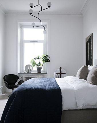 25 best ideas about serene bedroom on pinterest pastel bedroom
