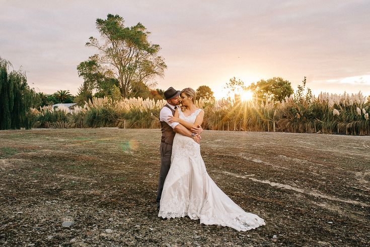 Wedding photos @orlandocountry shot by Photographer David Le
