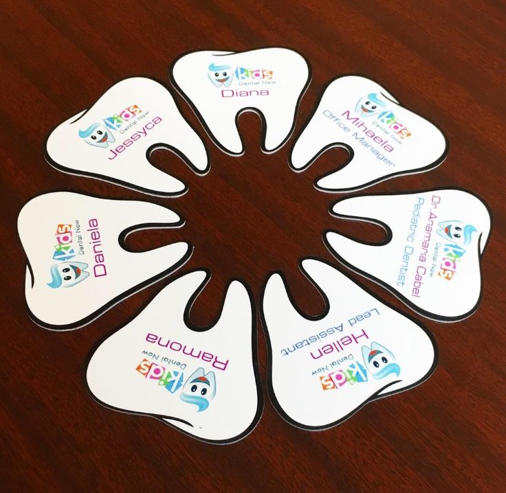 58 best custom shape name badges images on pinterest name badges you wont have to pull our teeth to get the custom shapes you need namebadgesinc namebadges teeth custom customshape tooth toothshape dentist solutioingenieria Choice Image