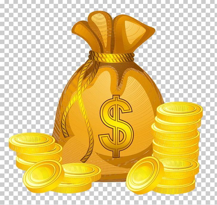 Money Papua New Guinean Kina Cash Currency Converter Png Bag Bag Of Money Cash Clipart Coin Money Bag Money Clipart Money Design