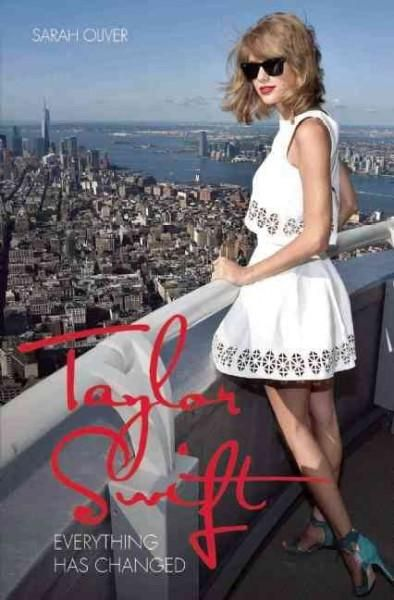 Get the inside scoop from Taylor's biggest Swifties, including what happened when they met Taylor, her mom, and her publicist ... and tour secrets from Loft '89, Club Red, and T-Party! Learn which cou