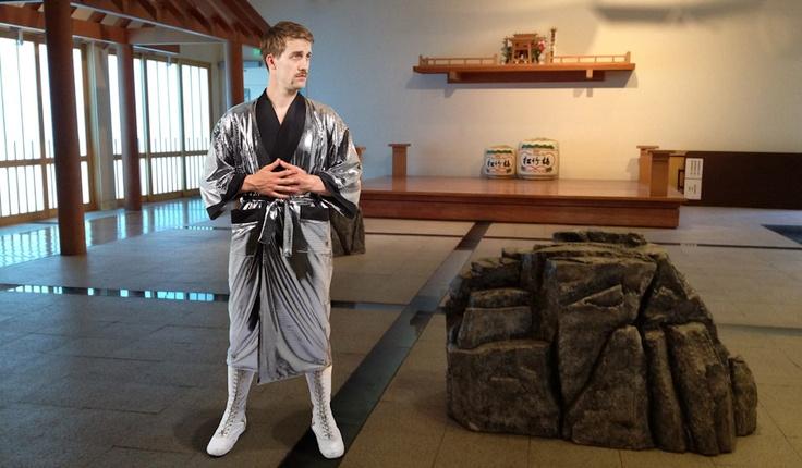 Disco Kimono - BetabrandDiscos Kimonos, 165 Discos