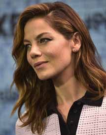 Michelle Monaghan Age, Height, Weight, Net Worth, Measurements