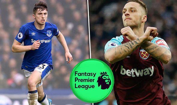 Fantasy Premier League tips: Last-minute Fantasy Football transfers ahead of FPL GW20    via Arsenal FC - Latest news gossip and videos http://ift.tt/2C6T9xB  Arsenal FC - Latest news gossip and videos IFTTT