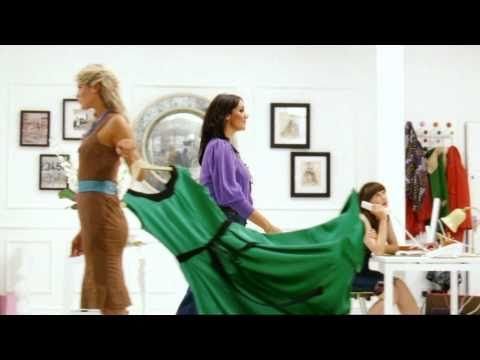 New Danone Activia SnackPot Advert - YouTube